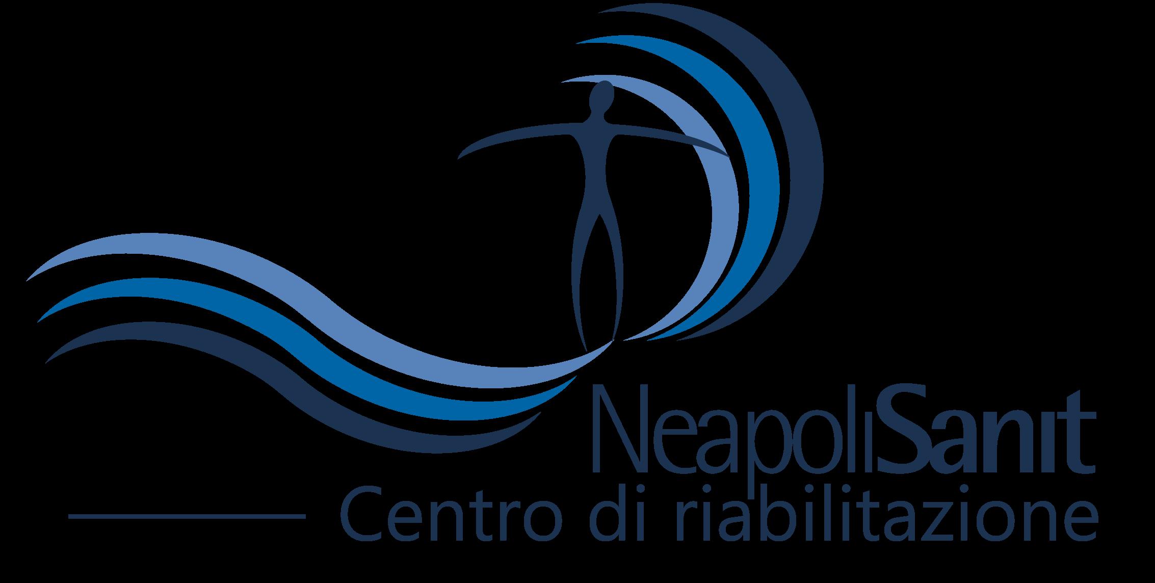 Neapolisanit Centro Neapolisanit Ottaviano Autismo Campania