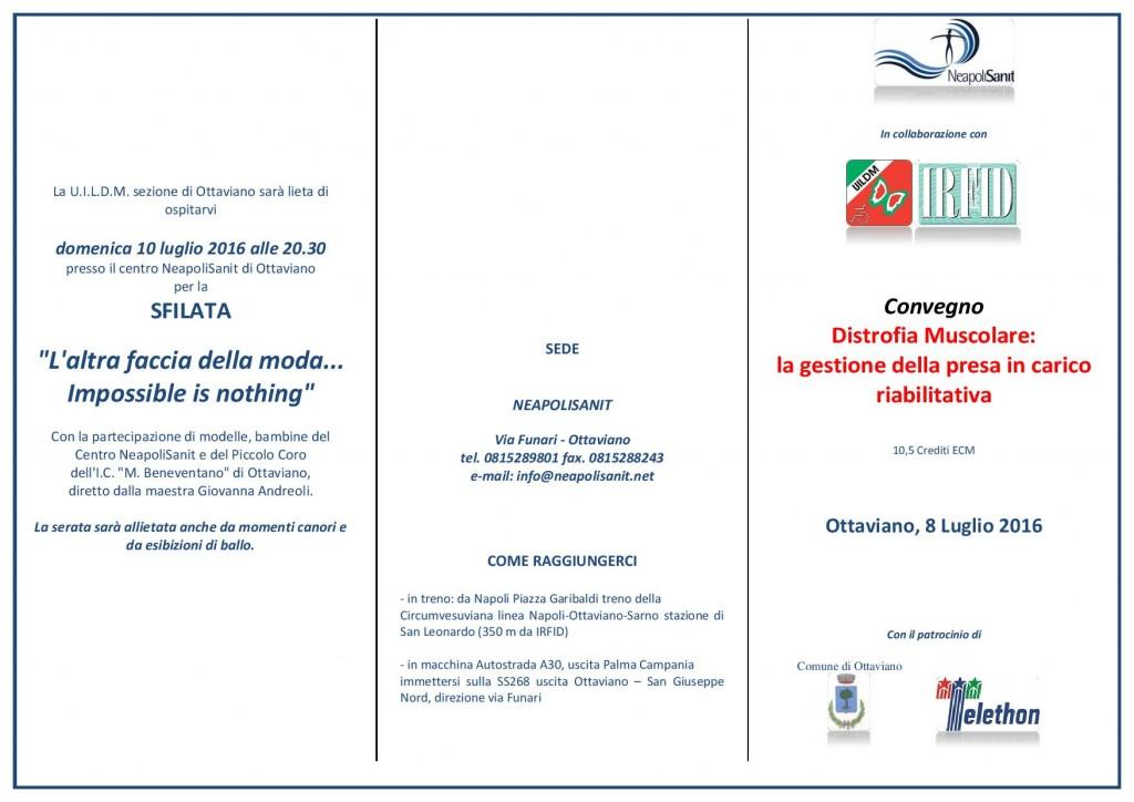 brochure definitiva-page-001