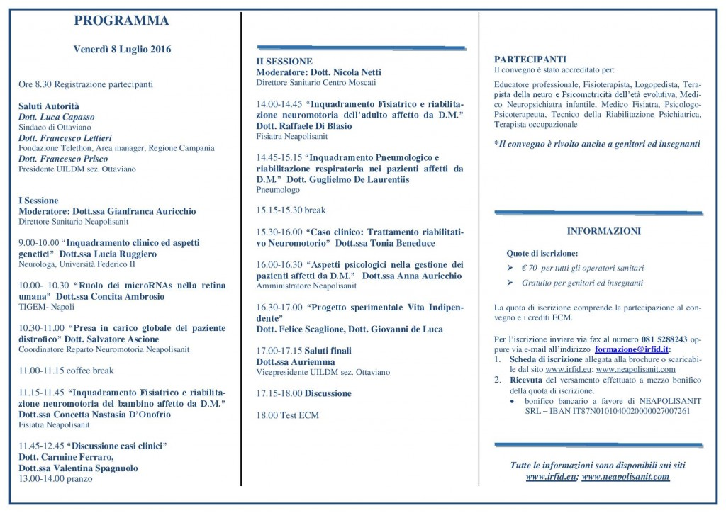 brochure definitiva-page-002