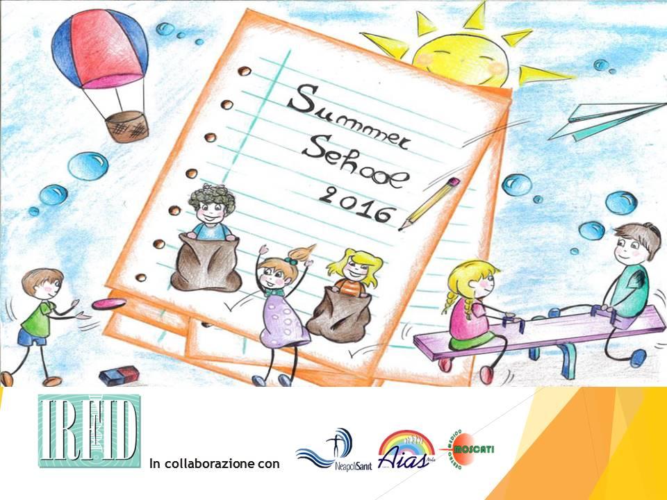 summer-school-2016-per-sito